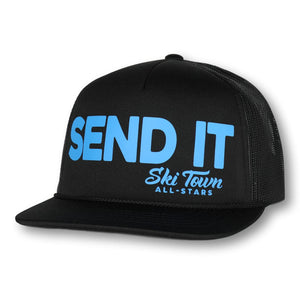 SEND IT - YOUTH