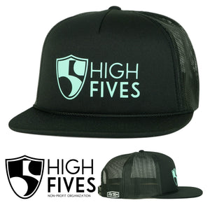 High Fives Foundation