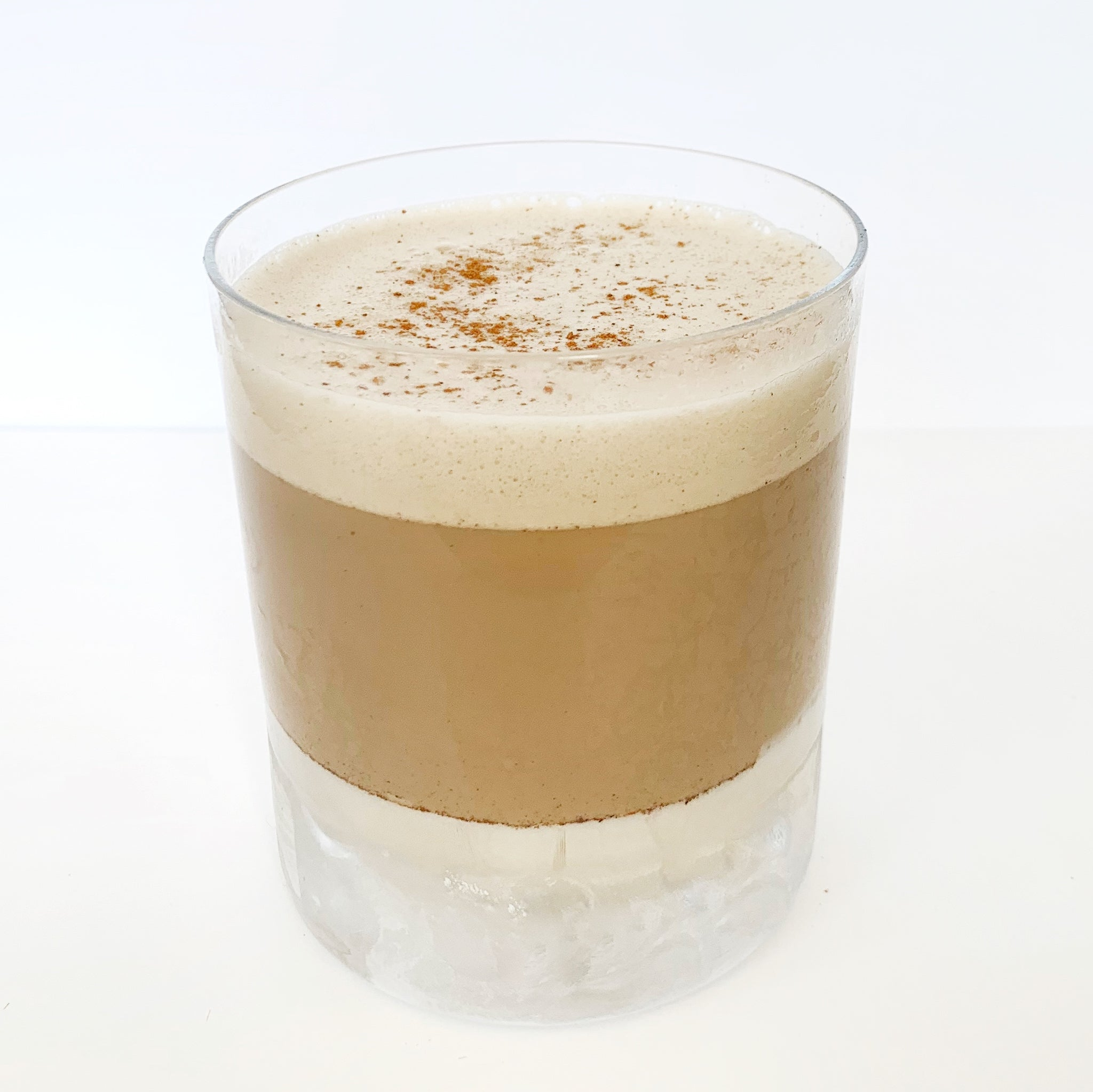 Butter Coffee Recipes