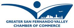 Greater San Fernando Valley Chamber