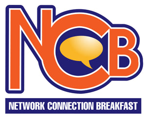 Virtual Network Connection Breakfast - December 16, 2020