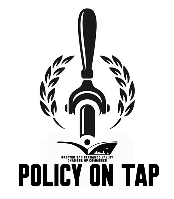 Policy on Tap - Heathcare