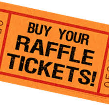 Network Connection Breakfast RAFFLE TICKETS - 2 Prices - Check out the Value Pack!