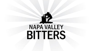 Napa Valley Bitters