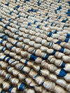 Alfombra ROPE Blue 170x240