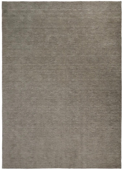 Andes Taupe 250x350mts