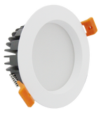 JustLED - IP44 LED Ceiling Downlight [Energy Class A+]