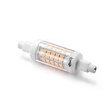 FluxTech - Universal Voltage R7S LED Bulb 20 x 78mm