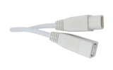 JustLED - Extension Cable For Smart Undercover Light