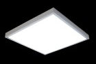FluxTech - Surface Mounted Bracket for 600x600mm LED Panel Light