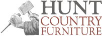 HUNT Country Furniture
