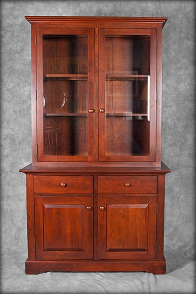 Fairfield Small Hutch