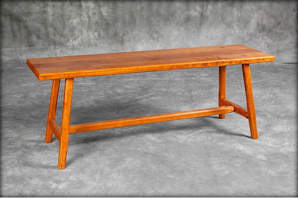 Superb Flat Bench Gmtry Best Dining Table And Chair Ideas Images Gmtryco