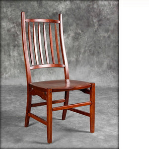 Squire Side Chair