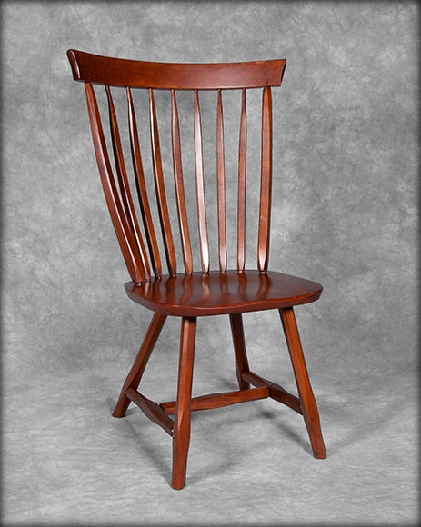 Williams Side Chair