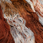 Red Fox - Dyed to Order