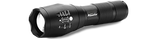 ALONEFIRE TACTICAL FLASHLIGHT - DISCOUNT