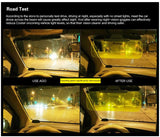 NIGHT DRIVER HD DRIVING GLASSES
