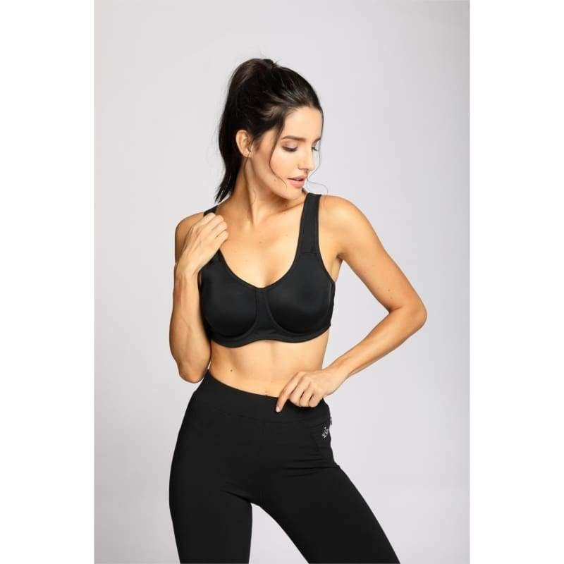 0ac35ccd9af2e Claire Sports Bra – AB Butter Apparel