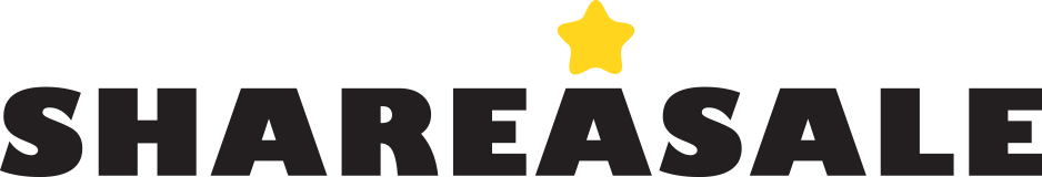 shareasale logo
