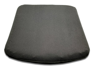 Springmesh Cushion Cover Top