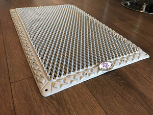 Sp1ke Inter-Connectable Floor Mat