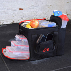 crossfit-meal-prep-bag-black-full-king-kong