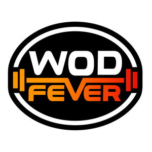 WOD Fever
