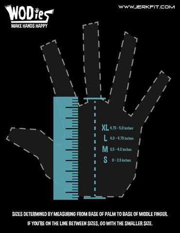 wodies-crossfit-hand-grips-sizing-chart-by-jerkfit