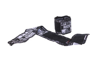 rockwrist-crossfit-wrist-wraps-by-rocktape-laid-out-black-manifesto