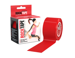 rocktape-kinesiology-tape-2-inch-crossfit-application-red-tape