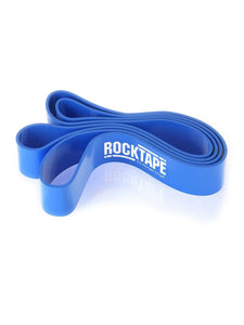 rockbands-mobility-bands-crossfit-mobility-blue-band-by-rocktape