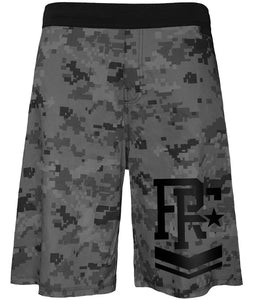 camo-chipper-mens-crossfit-shorts-front-by-rokfit
