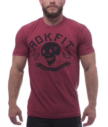 deadlift-squad-mens-crossfit-shirt-front-by-rokfit