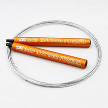 bad-mother-f***er-crossfit-speed-rope-orange-by-momentum-gear
