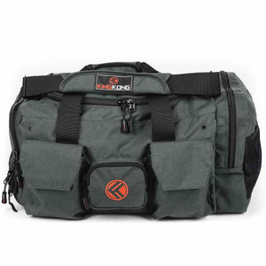 king-kong-bag-crossfit-gym-bag-charcoal