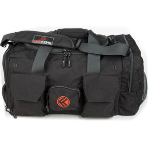 king-kong-bag-crossfit-gym-bag-black