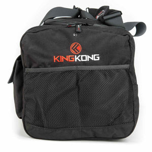 king-kong-bag-crossfit-gym-bag-black-side