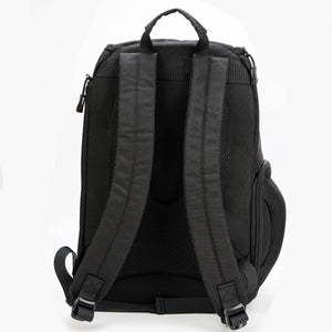 crossfit-meal-prep-backpack-king-kong-fuel-black-back