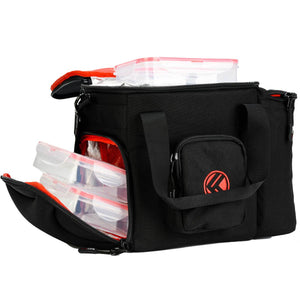 crossfit-meal-prep-bag-king-kong-fuel-black-open-compartment