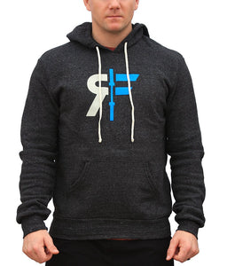 """The Original"" Logo Men's Hoody "" 