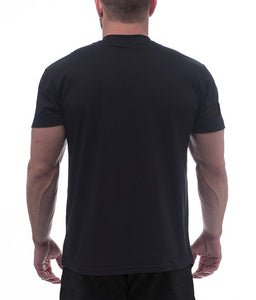 the-original-mens-crossfit-shirt-black-back-by-rokfit