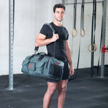 king-kong-bag-crossfit-gym-bag-charcoal-athlete-front