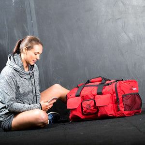 king-kong-bag-crossfit-gym-bag-red-athlete-front