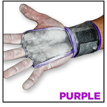 wodies-crossfit-hand-grips-purple-palm-trim-on-purple-trim-wrist-wrap-by-jerkfit