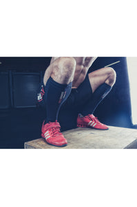 rockguards-crossfit-shin-protection-black-by-rocktape-crossfit-box-jump-land