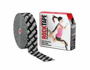 rocktape-kinesiology-tape-2-inch-discount-bulk-crossfit-application-black-rocktape-logo-tape