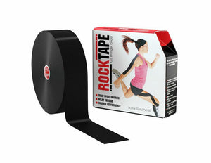 rocktape-kinesiology-tape-2-inch-discount-bulk-crossfit-application-black-tape