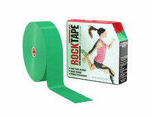 rocktape-kinesiology-tape-2-inch-discount-bulk-crossfit-application-green-tape