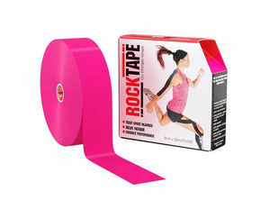 rocktape-kinesiology-tape-2-inch-discount-bulk-crossfit-application-pink-tape